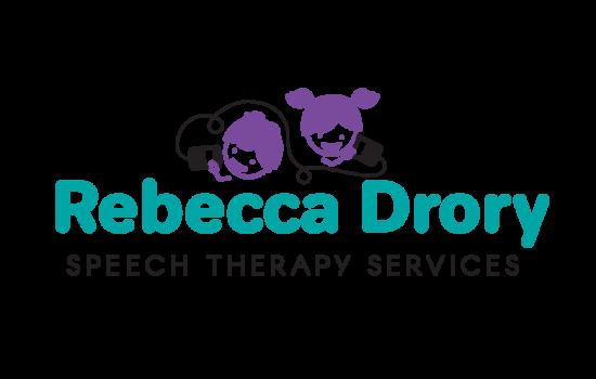 RD_speechtherapy_logo