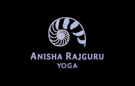 anisharajguruyoga_logo