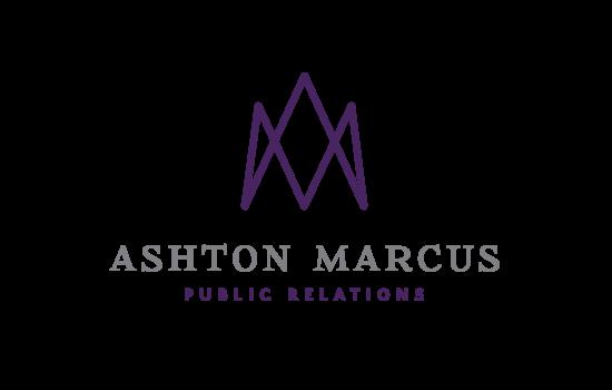 ashton_marcus_logo
