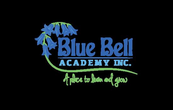 bluebellacademy_logo