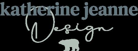 katherinejeannedesign_logo2
