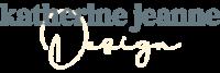 Katherine Jeanne Design