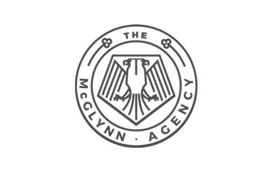 mcglynnagency_logo